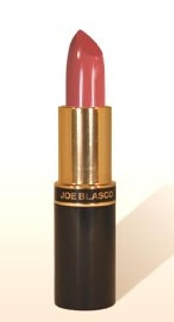 Joe Blasco Lip Stick - Coral Ecstasy