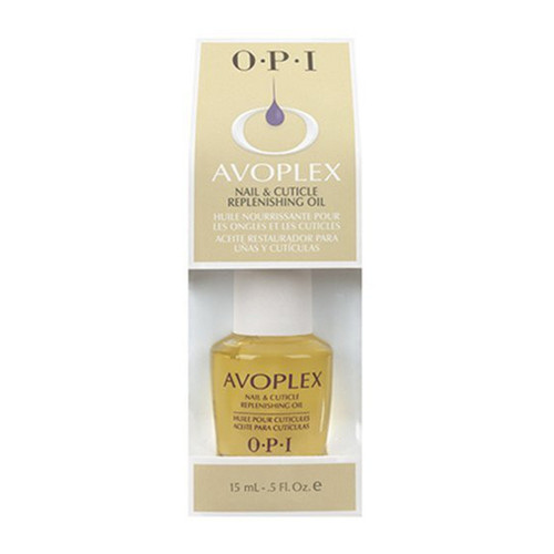 Opi Avoplex Cuticle Oil - 0.5 oz