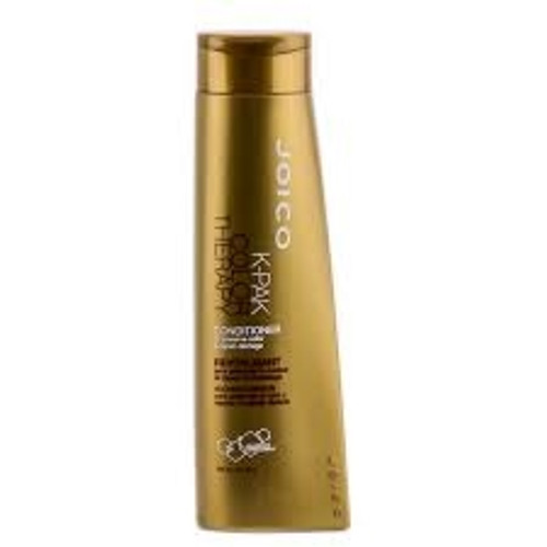 Joico K-Pak Color Therapy Conditioner 10.1oz