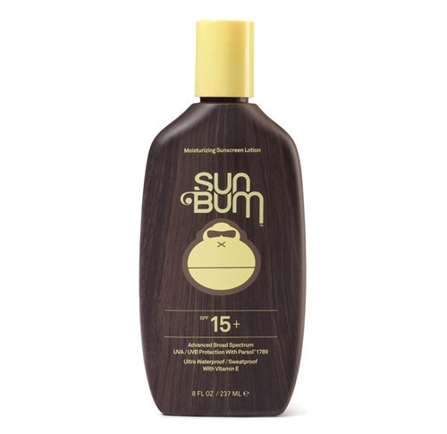 Sun Bum Moisturizing Sunscreen - SPF 15
