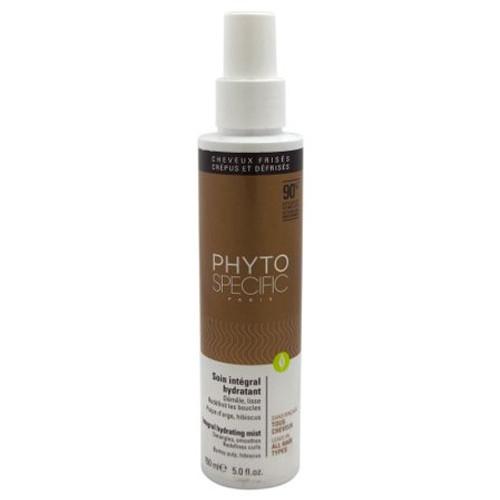 Phytospecific Integral Hydrating Mist