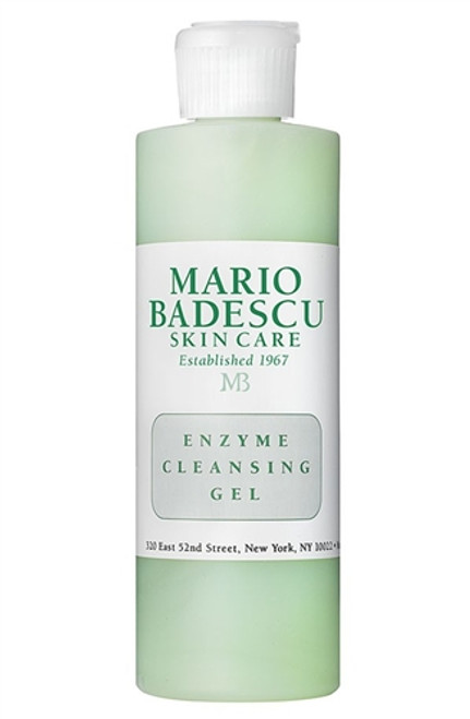 Mario Badescu Enzyme Cleansing Gel - 16 OZ