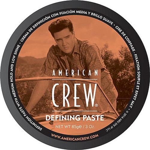American Crew Defining Paste 3oz