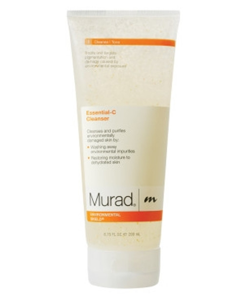 Murad Essential-C Cleanser 6.75