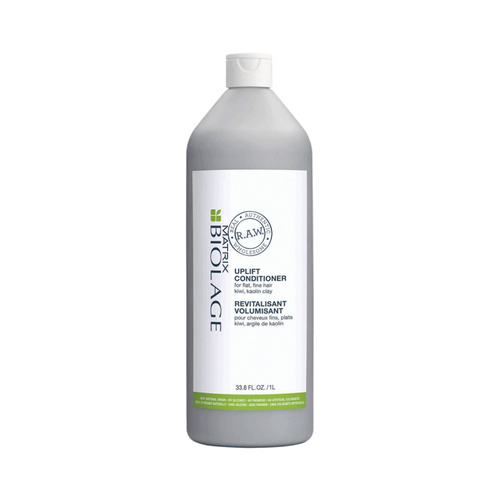 Biolage RAW Uplift Conditioner Liter