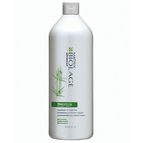Biolage Fiberstrong Conditioner Liter