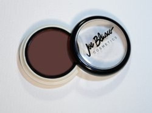 Joe Blasco Eye Shadow Matte - Plumone