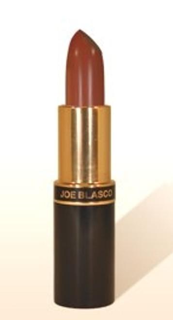 Joe Blasco Lip Stick - Whisper