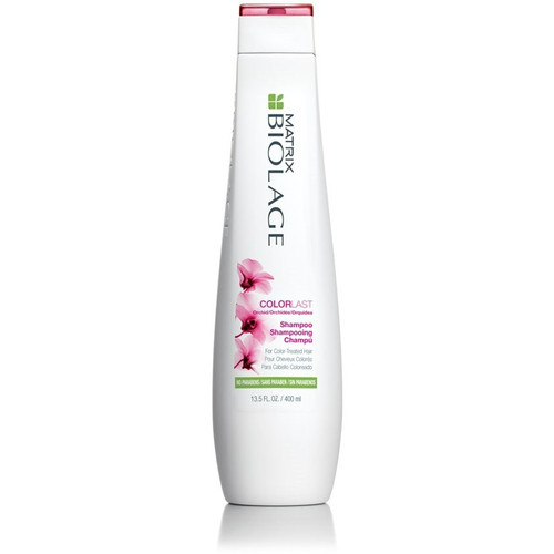 Biolage ColorLast Shampoo 13.5 oz