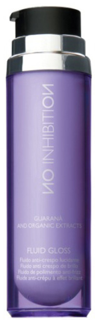 No Inhibition Fluid Gloss