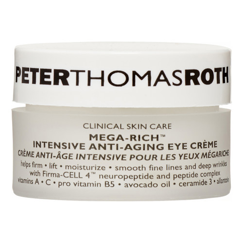 Peter Thomas Roth Mega-Rich Intensive Anti-Aging Cellular Eye Cream