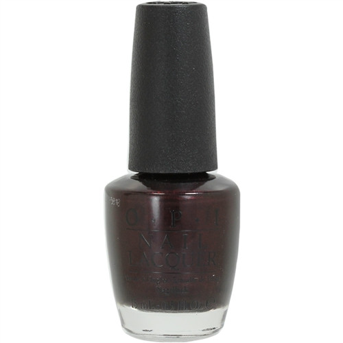 Opi Classics - Midnight in Moscow
