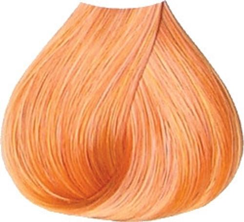 Satin Hair Color - Copper - 7CI Intense Copper Blonde