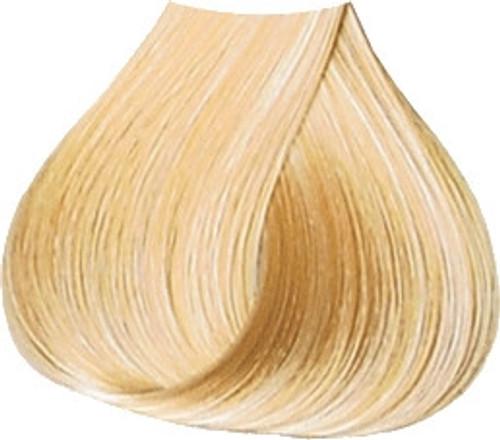 Satin Hair Color - Gold - 10G Ultra Light Golden Blonde