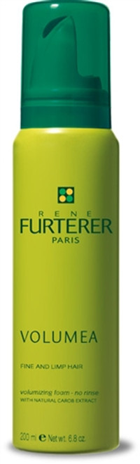 Rene Furterer Volumea Volumizing Foam 6.8 oz