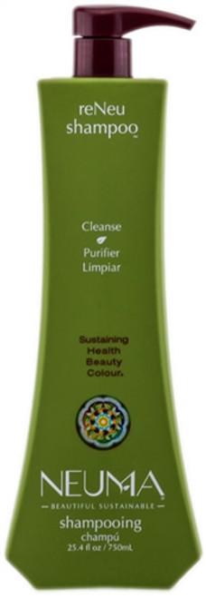 Neuma Renew Shampoo - 25 oz