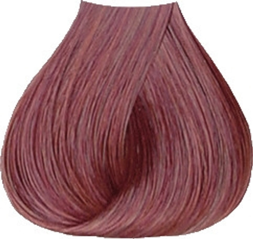 Satin Hair Color - Red Copper - 7RC Red Copper Blonde