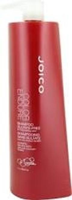 Joico Color Endure Shampoo 1L