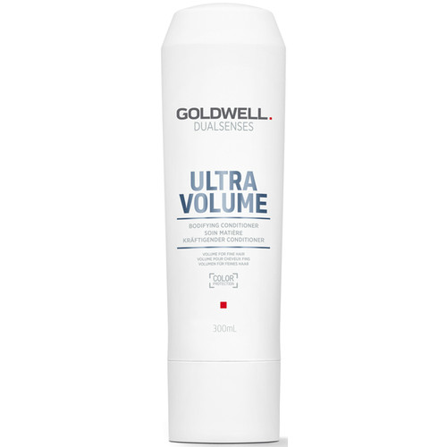 Goldwell Dualsenses Ultra Volume Bodifying Conditioner 10.1 oz