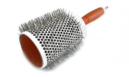 Ceramic Ionic Thermal Brush 80