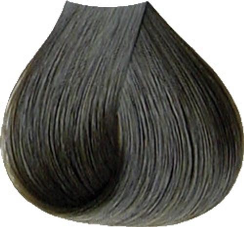 Satin Hair Color - Ash - 5A Light Ash Brown