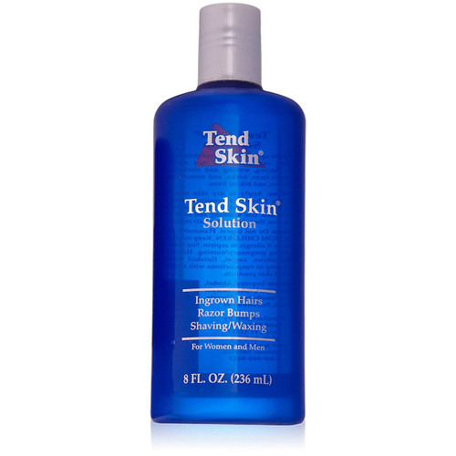 Tend Skin Solution 8 oz