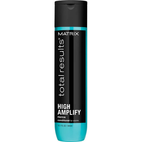 Matrix Total Results High Amplify Conditioner 10 oz