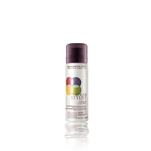 Pureology Colour Stylist Supreme Control Hairspray 2.1 Oz