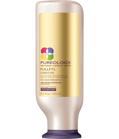 Pureology Fullfyl Condition 8.4 Fl Oz