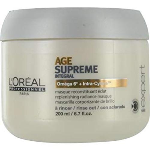 L'Oreal Age Supreme Masque 6.7 oz