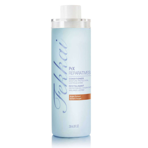 Fekkai PrX Reparatives Conditioner 8 Fl Oz