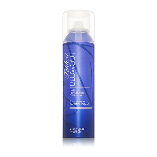 Fekkai Blowout Hair Refreshes Dry Shampoo 4.9 Oz