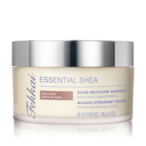 Fekkai Essential Shea Riche Moisture Masque
