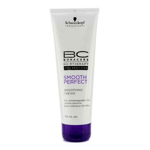 Bonacure Smooth Perfect Smoothing Cream