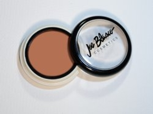 Joe Blasco Dry Blush - Georgia Peach