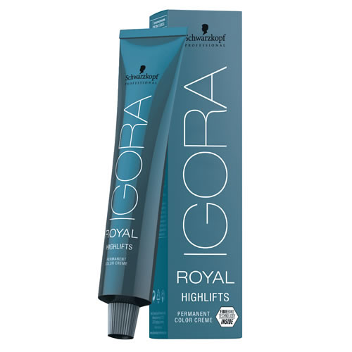Igora Color 12-11, 60 ml
