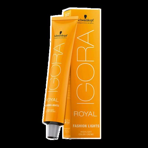 Igora Royal Color L-44, 60ml