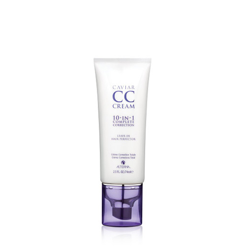 Alterna Caviar CC Cream, 2.5 fl oz (74 ml)