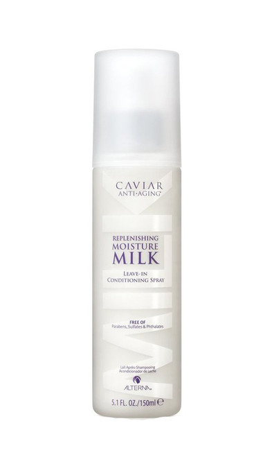 Alterna Caviar Replenishing Moisture Milk 5 oz
