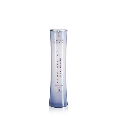 Alterna Caviar Lengthening Hair Elixir, 1.7 oz