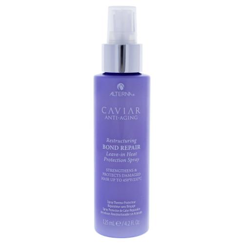 Alterna Multi-Vitamin Heat Protection Spray, 5 fl oz