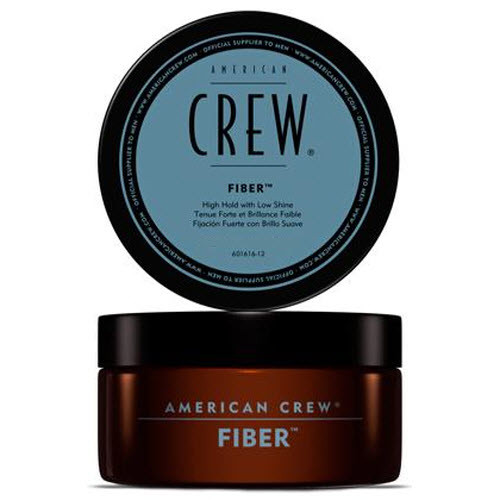 American Crew Fiber, 1.7 oz