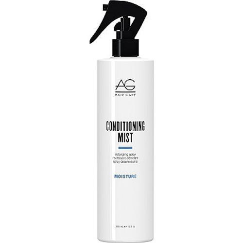 AG Hair Conditioning Mist, 12 oz