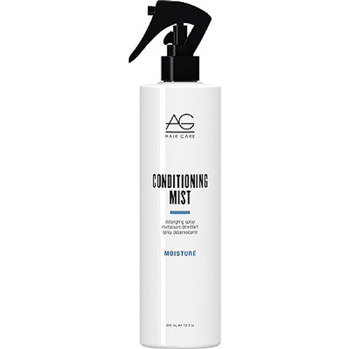 AG Hair Conditioning Mist, 12 oz