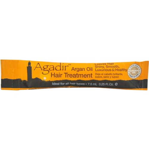 Agadir Argan Oil Stick 0.25 oz