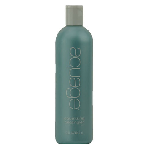Aquage Equalizing Detangler, 12 oz