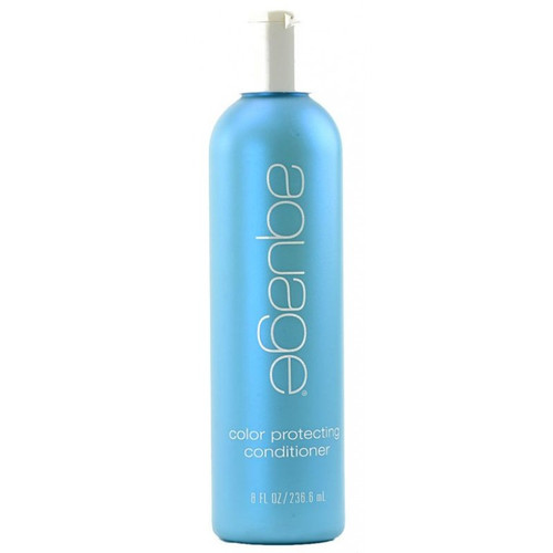 Aquage Color Protecting Conditioner, 8 oz
