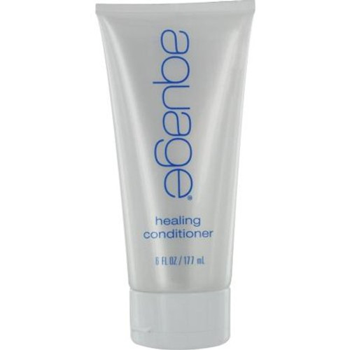 Aquage Healing Conditioner, 6 oz
