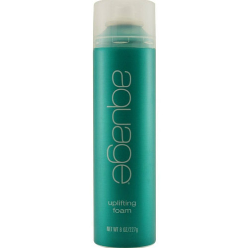 Aquage Uplifting Foam, 8 oz