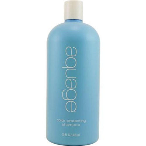 Aquage Color Protecting Shampoo 35 oz